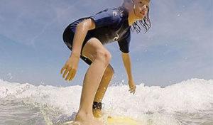surf_park