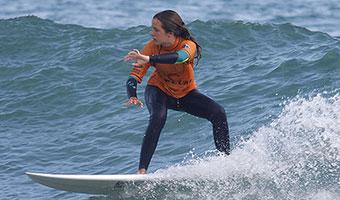 surfvan_sardinero_elsardi_surf