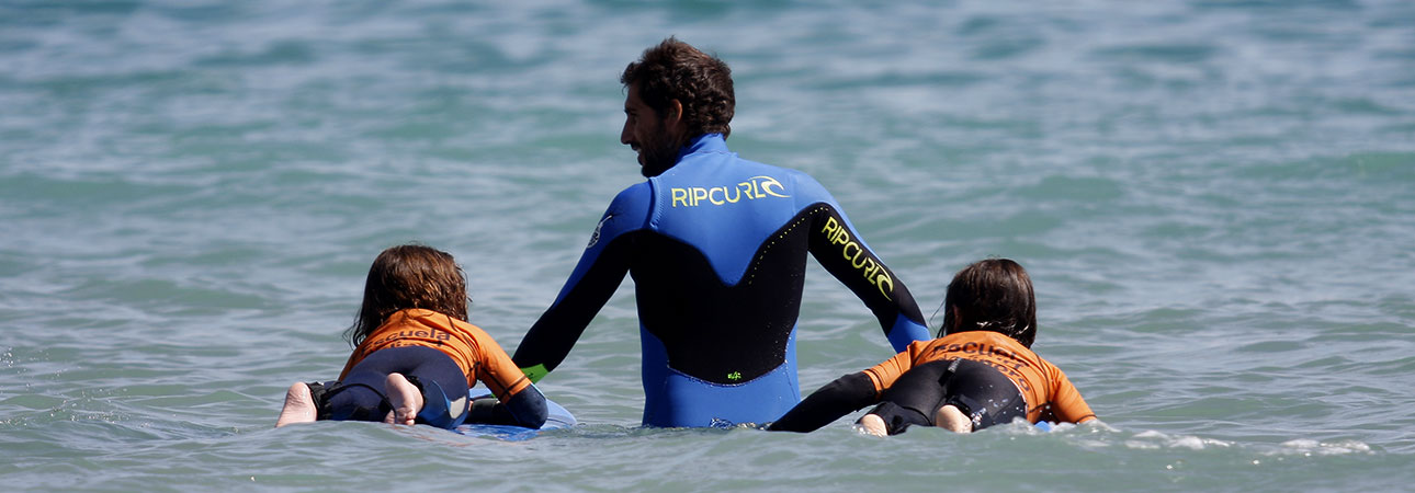 escuela_surf_elsardi3