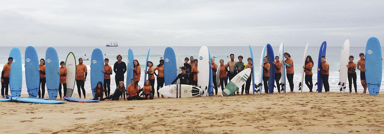 escuela_surf_elsardi6